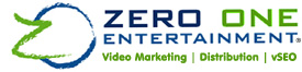 Philadelphia Video Marketing Services and Video Distribution Services